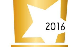 Ovation Awards 2016