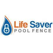 Life Saver Pool Fence of Northern California's photo