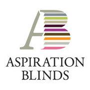 Foto von Aspiration Blinds