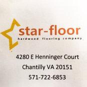 Star Floor, Inc.'s photo