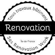 Photo de Renovation Work