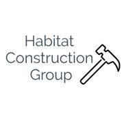 Habitat Construction Group, Inc.'s photo