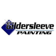 Gildersleeve Painting, LLC's photo