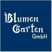 Blumen Garten GmbHさんの写真