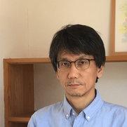 今村敏樹 Imamura Toshikiさんの写真