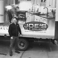 Joe's TV & Appliance's profile photo