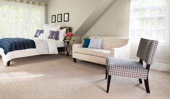Carpet One Flooring Designs