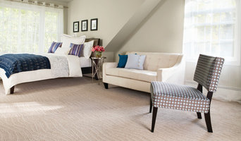 Carpet One Flooring Designs