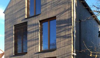 Die 15 Besten Bauunternehmen In Karlsruhe Baden Württemberg Houzz