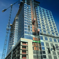 Gonzalez Construction Independence Mo Us 64056