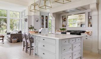 General Kitchens