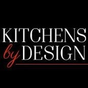 Kitchens By Design   Allentown, PA, US 18104   Contact Info