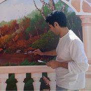 Foto von Adil dekor