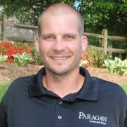 Paragon Landscape Management's photo