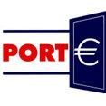 Foto di profilo di Porteuropa