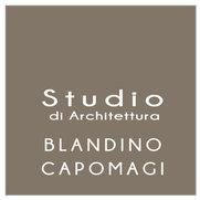 Foto di Studio di Architettura Blandino - Capomagi