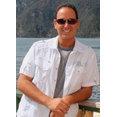 CDC Home Renovations's profile photo