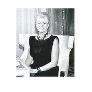 Barbara Page Interiors's photo