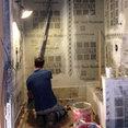 All Pro Flooring Installation Co Llc's profile photo