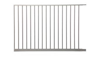 "Empire Sure Close Gate Extension, 41"""
