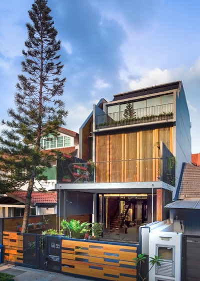 by CIAP Architects Pte Ltd