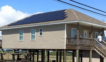 Solar Solutions/Richmond's Heating & Cooling LLC