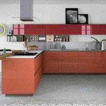 idee e stile per la tua prossima cucina