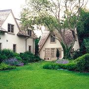 Silverleaf Landscape Design's photo