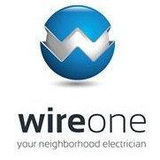 Foto de WireOne, LLC