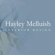 Hayley Melluish Interior Design's photo