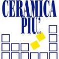 Foto di profilo di CERAMICA PIU' Laura