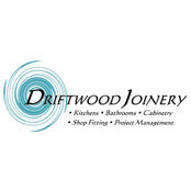 Driftwood Joinery's photo