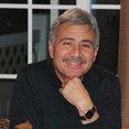 Steve Brander Architects's profile photo