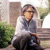 Архитектура: Притцкеровский лауреат 2018 — индийский модернист