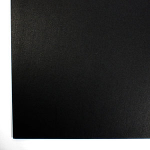 12 X12 Peel And Stick Tile Black White Checkerboard 120 Pieces