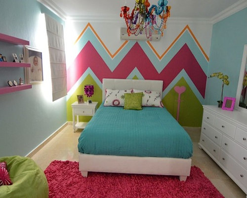 For Teenage Bedrooms Design Trends Besides What Are Some Cool Bedroom