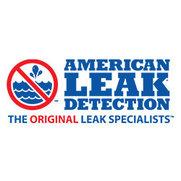 Foto de American Leak Detection of Orlando