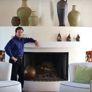 Franklin & Associates - Design/Build's photo