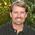 Richard Kramer's profile photo