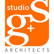 Studio G+S Architects's photo