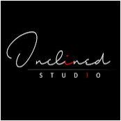 Inclined Studio's photo
