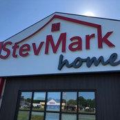 StevMark's photo