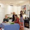 Estilos del mundo: 9 maneras de convivir con tus compañeros de piso