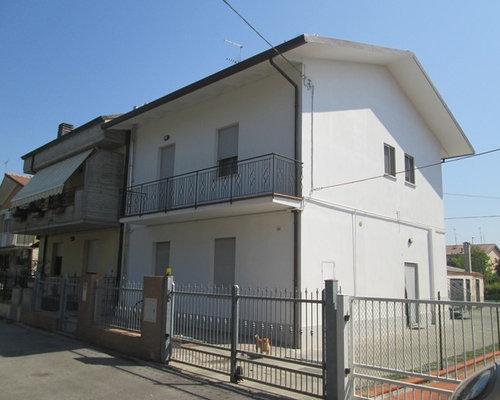 Casa m3 manutenzione straordianria e ristrutturazione - Manutenzione casa ...