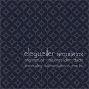 elegueller arquitetos's photo