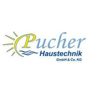 Foto von Pucher Haustechnik GmbH & Co. KG