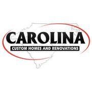 Carolina Custom Homes and Renovations,LLC's photo
