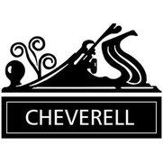 Cheverell's photo