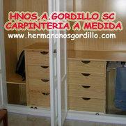 Foto de Hnos A Gordillo sc
