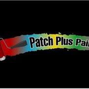 Patch Plus Paint LLC's photo